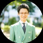 福岡の結婚相談所ラフマリグランデ【ラフターマリッジ福岡天神サロン】